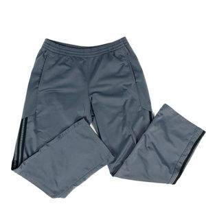 Adidas Dry Fit Sweatpants